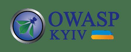 OWASP Kyiv
