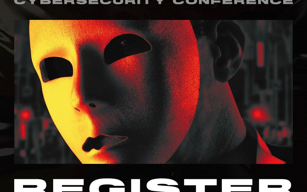 NoNameCon 2021 registration is now open!