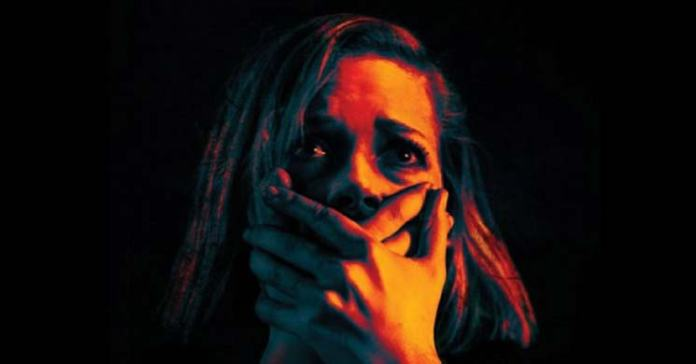 Don't Breathe - recensione