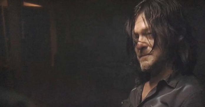 The Walking Dead 7x14