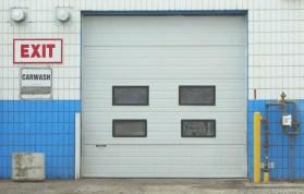 gas_station_door_600