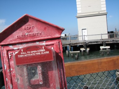 San Francisco 133