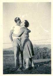 Grandpa_Earl_Kissin_Mamaw