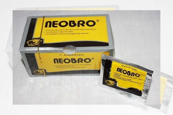 Neobro