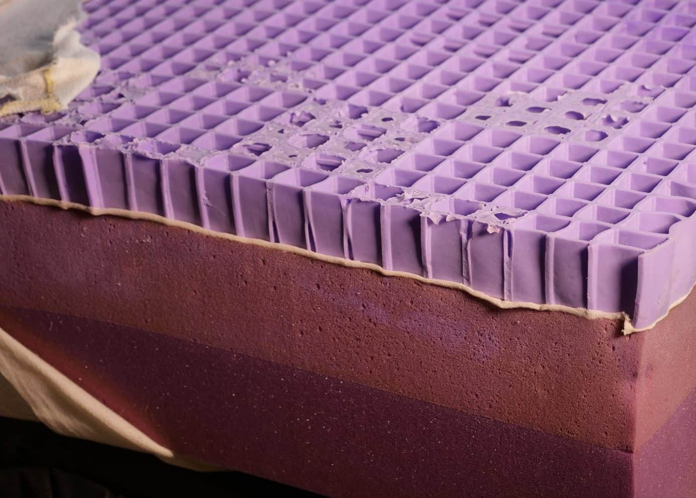 Purple Mattress Review  1 Year Update   Non Biased Reviews Purple Mattress Review  2018 I have had it for a year