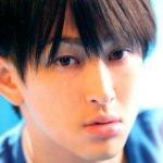 横山裕(関ジャニ∞)の美容法や食生活は?色白美肌の理由を調査!