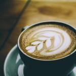 喫茶店ハレルヤ(ひとり農業)の場所や混雑状況は?口コミやメニューも!