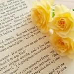 父の日に贈る花の種類や色は?おすすめの花束や花言葉も調査!