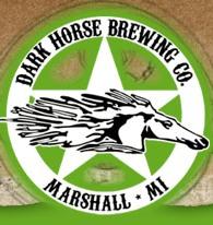 Dark Horse Brewery