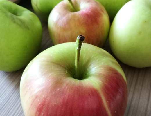 Autunno: ritrova la giusta energia con la frutta di stagione - Non Chiamatela Dieta