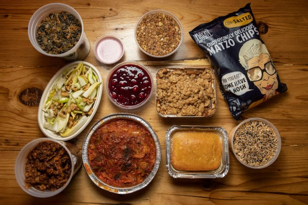 thanksgiving-takeout-pulkies-1