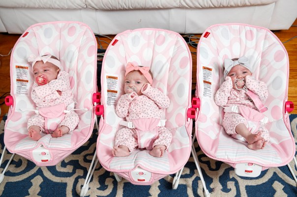 identical-triplets-1