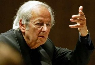 andre-previn-at-801