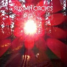 russian_circles_-_empros