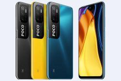 Cukup Murah, 10 HP Android Harga 1 Jutaan 2021 Terbaik