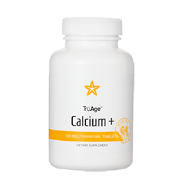 shop_jp_supplement_calcium_271