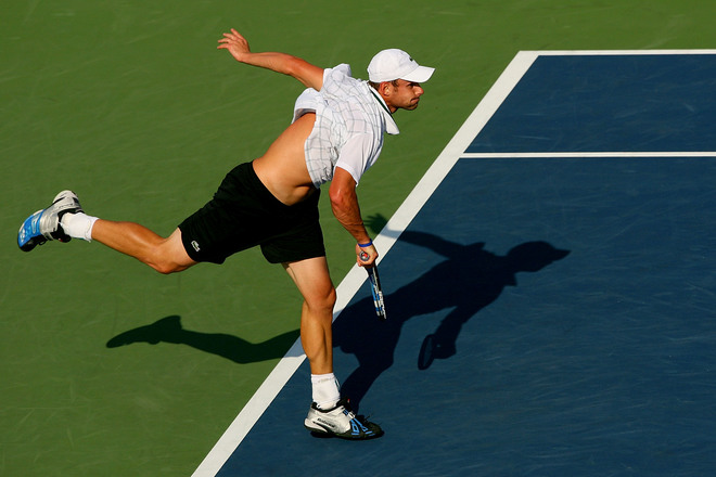83372498MS029_ROGERS_CUP