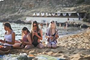 Checklist: wat neem je mee naar het strand?