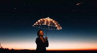 Maandag geluksquote: het geheim van gelukkig zijn