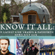 Know it all-