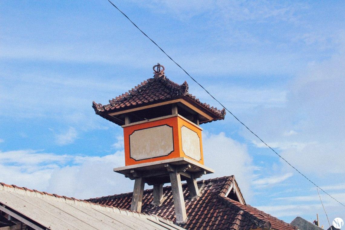 Canggu Bali Travel Guide by Noni May-34
