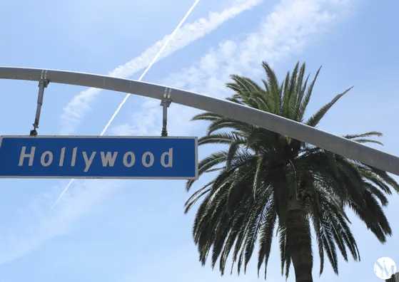 30 photos to inspire you to visit LA. Los Angeles travel guide by Noni May.