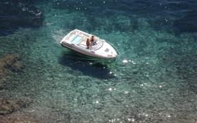 The Cote d'Azur travel guide: a summer paradise