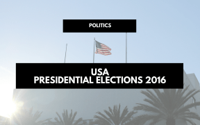 presidential-elections-2016-usa