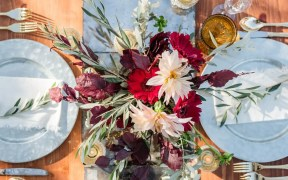 Be the host with the most: how to put on an amazing event