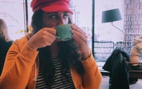 noni may weekly diary weekly vlog business entrepreneur