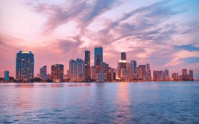 Miami Spice: Romantic Things To In The Magic City