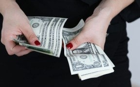 3 Tips For Managing Your Money Worries
