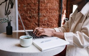 4 Tips For Your Home Business