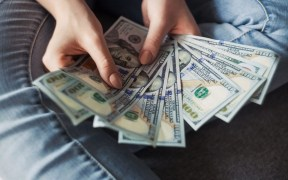Generating Multiple Sources of Income for Financial Stability