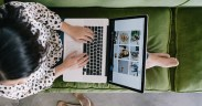 The Digital Nomad Jobs You Should Be Doing Right Now