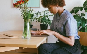 Signs You Need To Clean Your Home Office