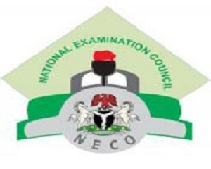 Neco Gce Government Answers – Nov/Dec 2018 Expo