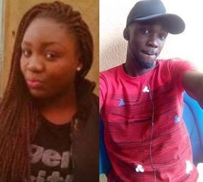 Jealous LAUTECH student stabs her boyfriend to death