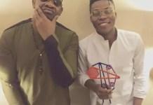 Don Jazzy Reacts As Reekado Banks Leaves Mavin Records