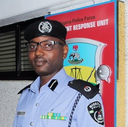 Sex In A Car In A Public Place Is Not A Crime In Nigeria – Police Acp