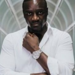 Akon-When-I-See-You-Mp3-Download-244x244