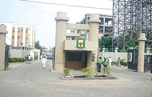 YABATECH Acceptance Fee Payment, For 2018/2019 Session