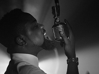 Sarkodie – Rush Hour