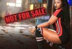 Music Mp3:- Victoria Kimani – Not For Sale