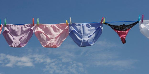 The Full Truth And Details Behind Yahoo Boys Using Panties Of Ladies For Rituals