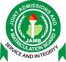 5 Things You Should Consider Before Applying For JAMB