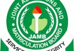 5 Things You Should Know Before Applying For JAMB