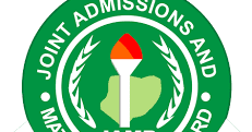 JAMB Subject Combinations For 2019/2020 all Courses