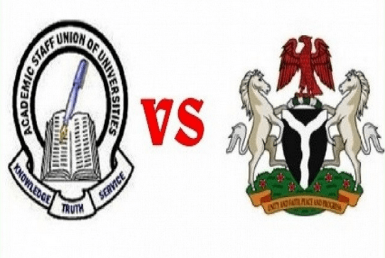ASUU Denies Reaching Agreement With FG