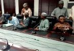FG Finally Reaches Agreement With ASUU, Releases N15.4bn
